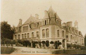 Sapicourt-Chateau-300x193