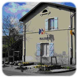 mairie-courcelles-nied