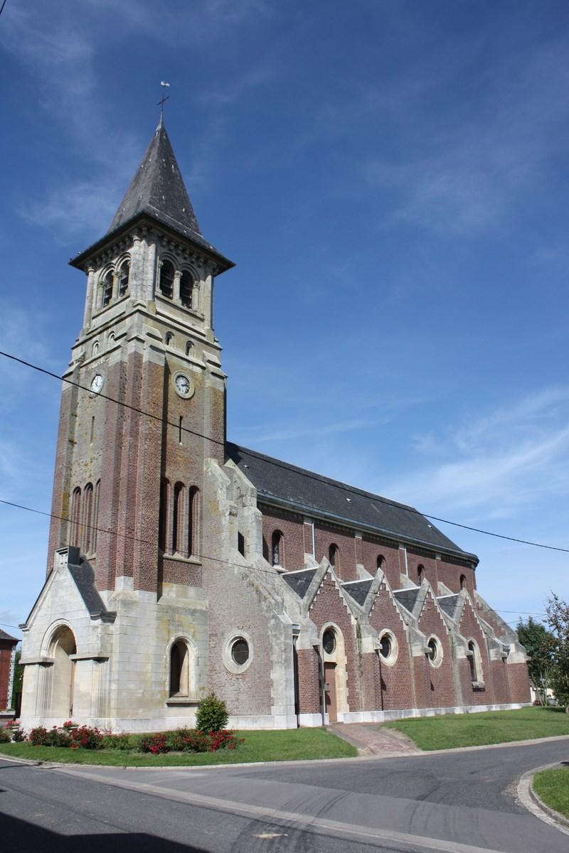 Read more about the article Assemblée Générale à Courcelles le Comte les 22 et 23 août 2015