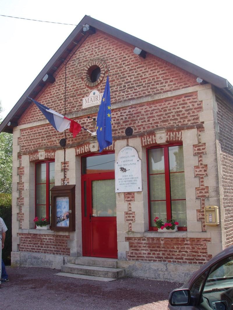Programme de l'AG 2016 à Courcelles-sur-Voire les 28-29 et 30 mai