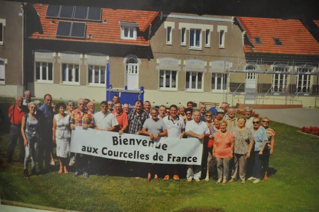 Read more about the article Assemblée Générale du 23/08/2015 à Courcelles le Comte