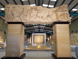Musée de Jaumont