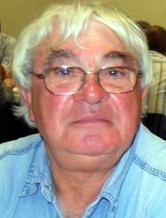 Read more about the article Décès de Jean-Claude LAMPE, ancien maire de Courcelles-Sapicourt